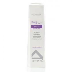 Шампунь для сухих волос Alfaparf SDL Moisture Nutritive Shampoo 250 мл 10005