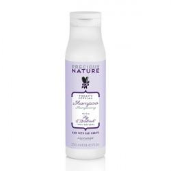 Шампунь для волос с вредными привычками Alfaparf Bad Hair Habits Shampoo 250 мл 14720 / 15964