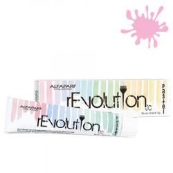 Краситель прямого действия Alfaparf Revolution Pastel розовый 90 мл 16464