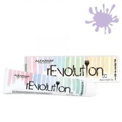 Краситель прямого действия Alfaparf Revolution Pastel фиолетовый 90 мл 16467