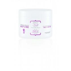 Маска для кудрявых и вьющихся волос Alfaparf Precious Nature Curly Wavy Hair Mask 500 мл 12521