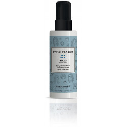 Спрей с морской солью Alfaparf Sea spray 150 мл 17564