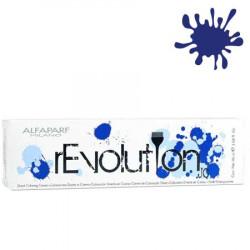Краситель прямого действия Alfaparf Revolution Original True Blue синий 90 мл 2292