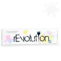 Краситель прямого действия Alfaparf Revolution Original Clear прозрачный 90 мл 2294