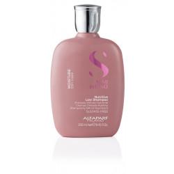 Шампунь для сухих волос Alfaparf SDL Moisture Nutritive Low Shampoo 250 мл 16415
