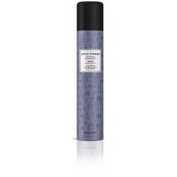 Лак для волос экстра сильной фиксации Alfaparf Original Hairspray 500 мл 17574