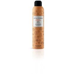 Лак для волос сильной фиксации Alfaparf Original Hairspray 300 мл 17572