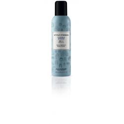 Мусс для волос средней фиксацией Alfaparf Flexible Mousse 250 мл 17559