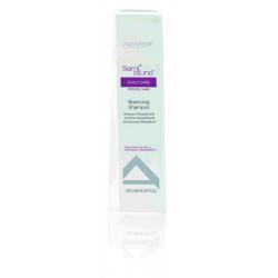 Балансирующий шампунь Alfaparf SDL Scalp Balancing Shampoo 250 мл 010031