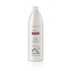 Шампунь энергетический против выпадения волос Alfaparf SDL Scalp Energizing Shampoo 1000 мл 010027