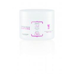 Маска для сухих волос Alfaparf Mask For Dry And Thirsty Hair 500 мл 14731