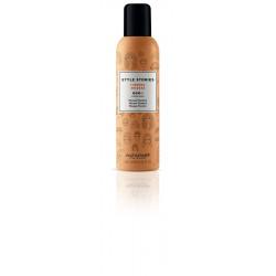 Мусс для волос сильной фиксации Alfaparf Firming Mousse 250 мл 17560