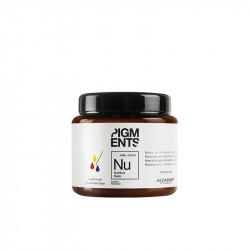 Маска питающая для сухих волос Alfaparf Pigments Nutritive mask 200 мл 014099