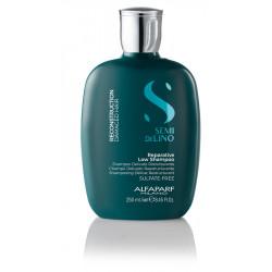 Шампунь для поврежденных волос Alfaparf SDL Reconstruction Reparative Low Shampoo 250 мл 16408