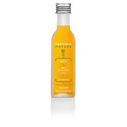 Масло для длинных и прямых волос Alfaparf Precious Nature Long Straight Hair Oil 100 мл 15954 / 12508