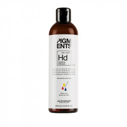 Шампунь увлажняющий для слегка сухих волос Alfaparf Pigments 200 мл 014095