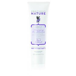 Очищающий кондиционер для волос с вредными привычками Alfaparf Bad Hair Habits Cleansing Conditioner 250 мл 14719 / 16437